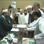Three Candidates to Contest CM Post in KPK Assembly Today