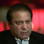 Nawaz Sharif Says We Want Friendly Relations with India