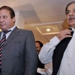 PML-N Considers Names for Small Federal Cabinet-NA Speaker-Governors