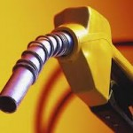 Petrol Likely to Soar to Rs 99.79 From June 1