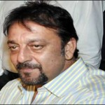 Indian Supreme Court Refuses to Give More Time to Sanjay Dutt to Surrender