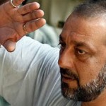 Sanjay Dutt to Get File Making Paper Binding Job in Jail