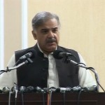 PML-N Formally Nominates Shahbaz for Punjab CM