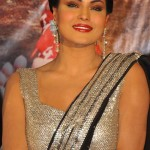 Veena Malik Wants to Romance with Bollywood Khans