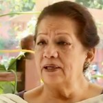 Investigation Team Formed to Probe Zahra Shahid Murder