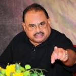 Altaf Hussain Demands UN Government Should Declare Banned Outfit Worlds Most Coward Group