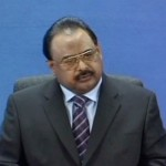 Pakistan Situation is like Sinking Titanic Ship Warns Altaf
