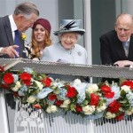 Britain Queen Elizabeth to Mark Six Decade Reign