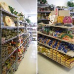 Govt clarifies in Supreme Court No Increased GST on Food Items Medicines