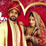 Watch Ghanchakkar Movie Trailer Online - Not Crazy Enough