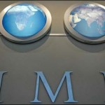 Pakistan Talks with IMF Today
