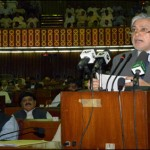 Govt Unveils Business Friendly Budget for FY 2013-14