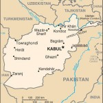 Kabul Rocked by Militant Attack Near Airport