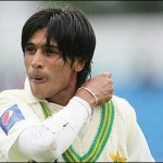 New PCB Chief Wants Muhammed Aamer Ban Reduced