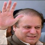 Nawaz Sharif to Take PM Oath on June 5 Evening