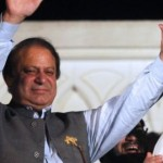 MQM (JUI-F) QWP and Jamat-e-Islami to Support Nawaz Sharif for Prime Minister