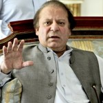 Gilgit Attack is Worst Terror Act on National Security says Nawaz Shrif