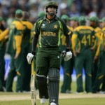 Pakistan Crashes Out as South Africa Win by 67 Runs (Champions Trophy 2013)