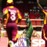 Pakistan vs West Indies to Clash Today (Champions Trophy 2013)