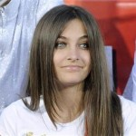 Michael Jackson Teen Daughter Attempts Suicide (Mother)