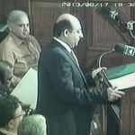 Punjab Government Presents Rs871 Bln Budget