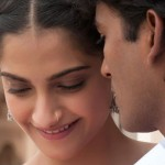 Watch Raanjhanaa - Not the Perfect Love Story