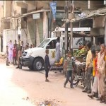Notorious Accused Saqib Boxer Killed in Encounter With Rangers Police in Lyari