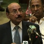Sindh Presents Rs617 Bln Budget for Fiscal Year 2013-14