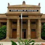 State Bank of Pakistan Cuts Key Interest Rate by 50bps to 9 Percent