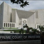 CJP Questions Hike in POL Prices (Suo Moto)