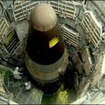 Pakistan-India-China Nukes Increased by 10 Warheads last Year (Think Tank)