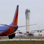 Texas Bound US Flight Diverted Due to Bomb Threat Call