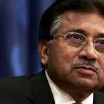 FIA Team Begins Probe (Pervez Musharraf Treason Case)