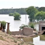 Flood Fatalities Rise to 118 (Monsoon 2013)