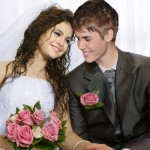 Justin Bieber cant Wait to Get Married