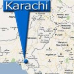 Police Release More Than 100 Activists of MQM ANP (Karachi)