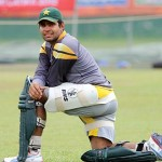 Umar Akmal Childish Claims Create Ruckus