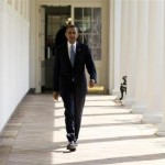 Barack Obama Vows to Explore Russian Offer on Syria