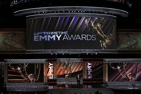 As TV World Shifts HBO Retains its Emmy Swagger
