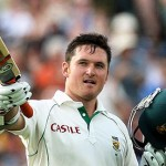 Graeme Smith Back for Pakistan Series (Pakistan vs South Africa)
