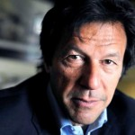 Imran Khan says PTI Not Invited for APC on Karachi