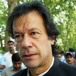Imran Khan to Join APC with 4 Point Agenda