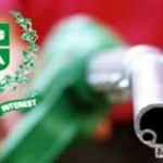 Oil Prices Likely to go up Again (OGRA)