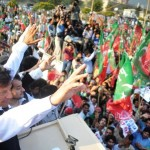PTI Failed to Conduct Grassroots Election