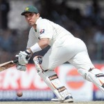 Pakistan seek Test Revival (Pakistan vs Zimbabwe 1st Test)