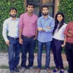 Pakistani Youths Develop Leading Photo App