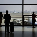China to Crack Down on False Terrorist Threats to Airlines