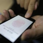 Hackers Offered Cash to Crack iPhone Fingerprint Security