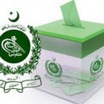 Polling Begins in Faisalabad and DG Khan (By Election)