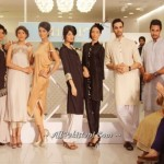 Eidul Azha Latest Fashion Collection 2013